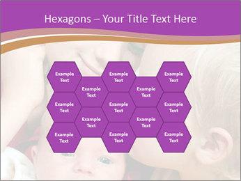 0000074972 PowerPoint Template - Slide 44