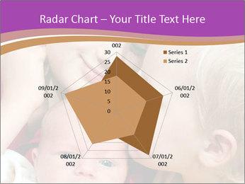 0000074972 PowerPoint Template - Slide 51