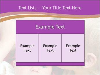 0000074972 PowerPoint Template - Slide 59