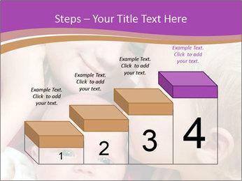 0000074972 PowerPoint Template - Slide 64