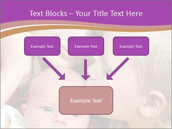 0000074972 PowerPoint Template - Slide 70