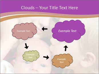 0000074972 PowerPoint Template - Slide 72