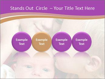 0000074972 PowerPoint Template - Slide 76