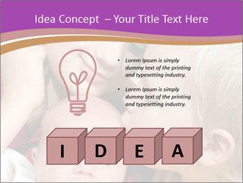 0000074972 PowerPoint Template - Slide 80