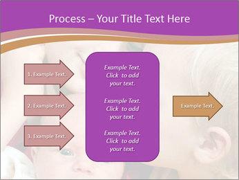 0000074972 PowerPoint Template - Slide 85