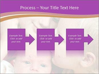 0000074972 PowerPoint Template - Slide 88