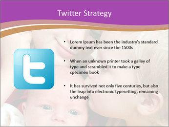 0000074972 PowerPoint Template - Slide 9