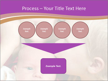 0000074972 PowerPoint Template - Slide 93