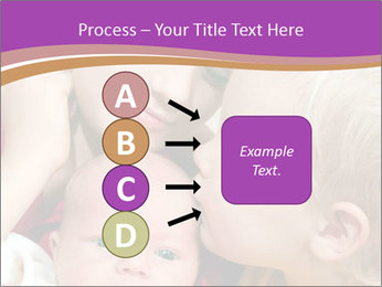 0000074972 PowerPoint Template - Slide 94