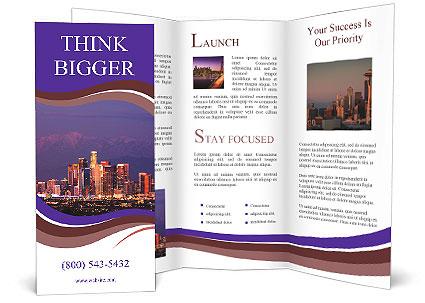 0000074973 Brochure Template