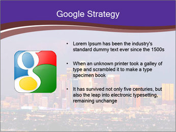 0000074973 PowerPoint Templates - Slide 10