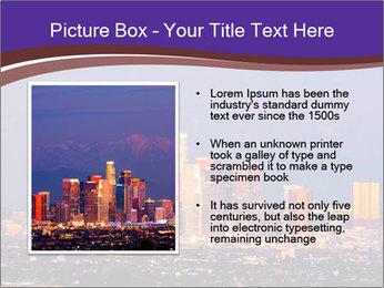 0000074973 PowerPoint Templates - Slide 13