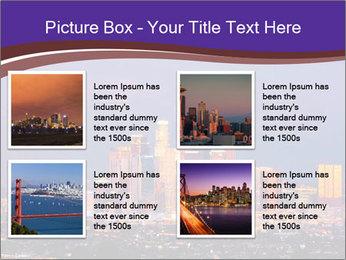 0000074973 PowerPoint Templates - Slide 14