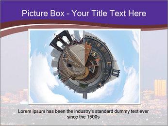 0000074973 PowerPoint Templates - Slide 15