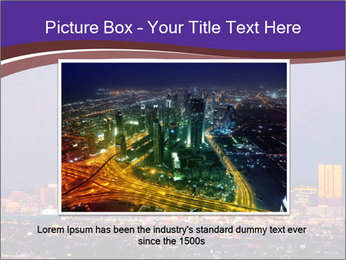 0000074973 PowerPoint Template - Slide 16