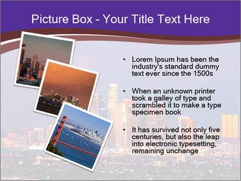 0000074973 PowerPoint Templates - Slide 17