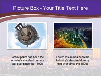 0000074973 PowerPoint Templates - Slide 18