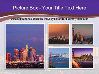 0000074973 PowerPoint Templates - Slide 19