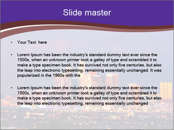 0000074973 PowerPoint Template - Slide 2