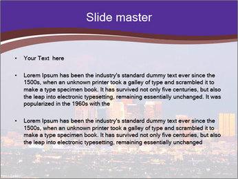 0000074973 PowerPoint Templates - Slide 2