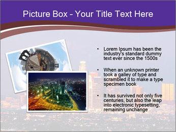 0000074973 PowerPoint Templates - Slide 20