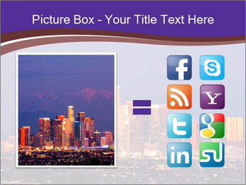 0000074973 PowerPoint Templates - Slide 21