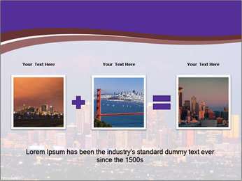 0000074973 PowerPoint Template - Slide 22