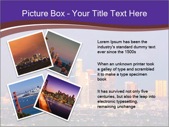 0000074973 PowerPoint Templates - Slide 23