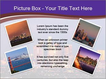 0000074973 PowerPoint Templates - Slide 24