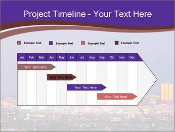0000074973 PowerPoint Templates - Slide 25