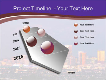 0000074973 PowerPoint Template - Slide 26