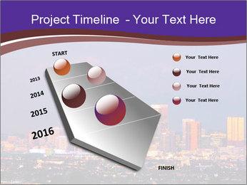 0000074973 PowerPoint Templates - Slide 26