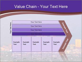 0000074973 PowerPoint Templates - Slide 27