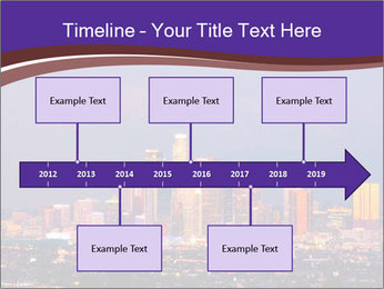 0000074973 PowerPoint Templates - Slide 28