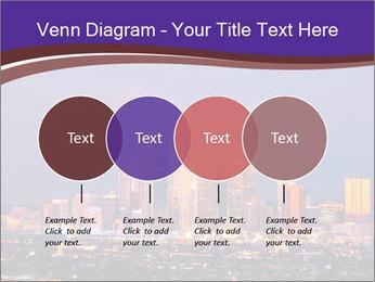 0000074973 PowerPoint Templates - Slide 32