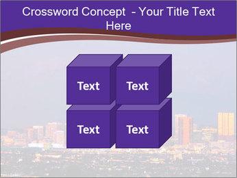 0000074973 PowerPoint Templates - Slide 39