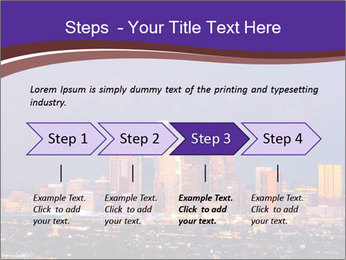 0000074973 PowerPoint Templates - Slide 4