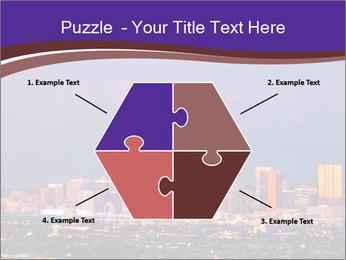 0000074973 PowerPoint Templates - Slide 40
