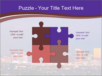 0000074973 PowerPoint Templates - Slide 43