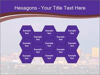 0000074973 PowerPoint Templates - Slide 44