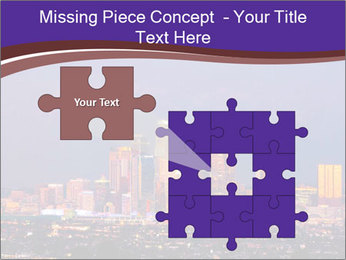 0000074973 PowerPoint Templates - Slide 45