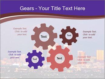 0000074973 PowerPoint Templates - Slide 47