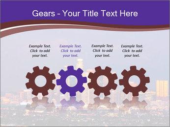 0000074973 PowerPoint Templates - Slide 48