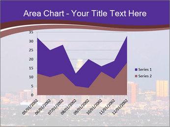 0000074973 PowerPoint Templates - Slide 53