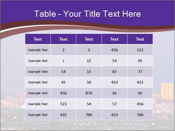 0000074973 PowerPoint Templates - Slide 55