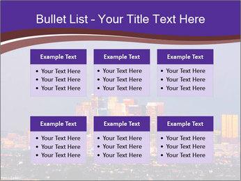 0000074973 PowerPoint Templates - Slide 56