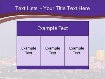 0000074973 PowerPoint Templates - Slide 59