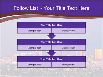 0000074973 PowerPoint Templates - Slide 60