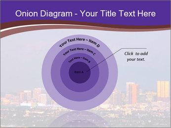 0000074973 PowerPoint Templates - Slide 61