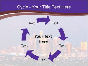0000074973 PowerPoint Templates - Slide 62